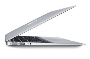 MacBookAir11_01