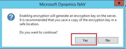 NAVEncryption_02