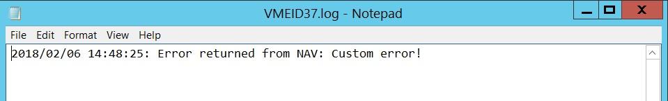NAVPSTaskScheduler_05.jpg