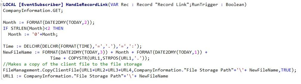 NAVRecordLink_05.jpg