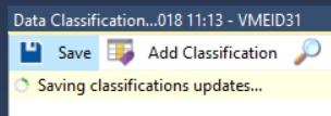 SSMSDataClass_07