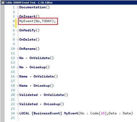 EventProblem_04.jpg