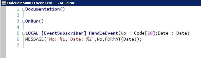 EventProblem_06.jpg