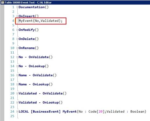 EventProblem_09.jpg