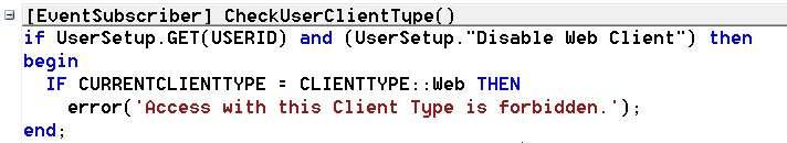 NAVBlockUserClientType_02.jpg