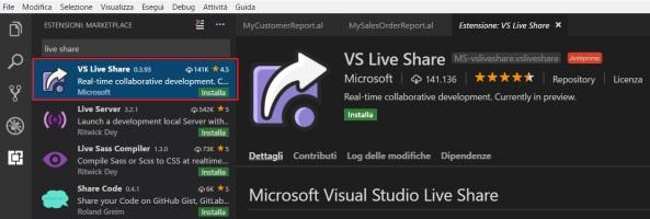 VSLiveShare_01.jpg