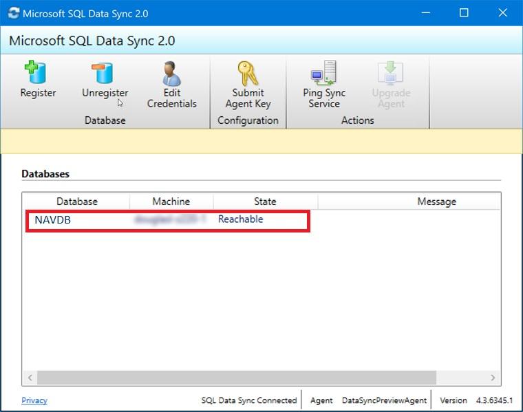 SQLDataSync_07.jpg