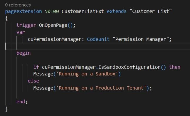 IsSandbox_01.jpg