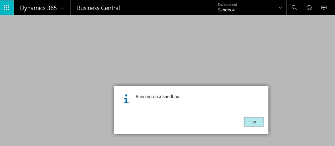 IsSandbox_02.jpg