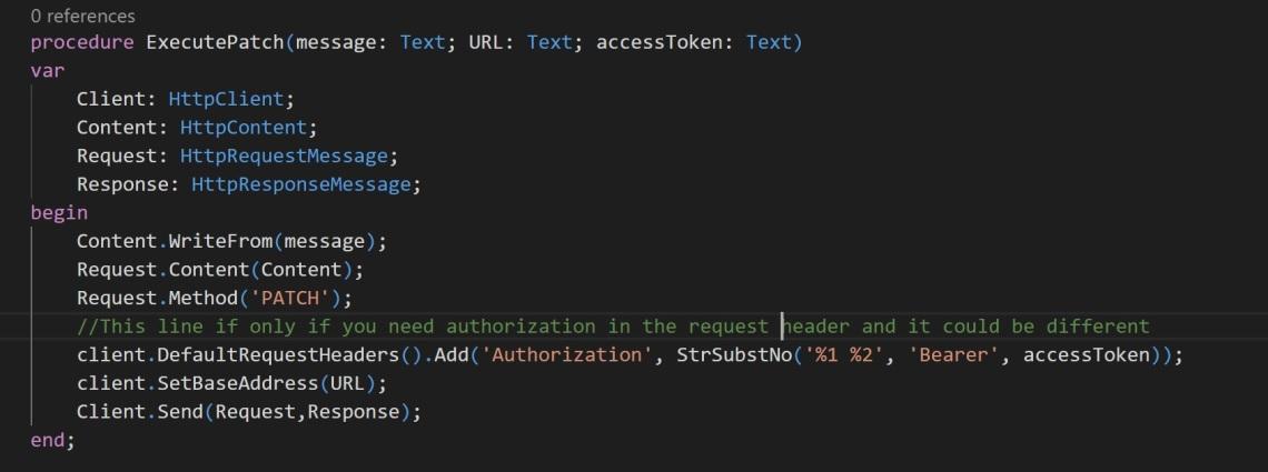 HTTPClientPatch_02.jpg