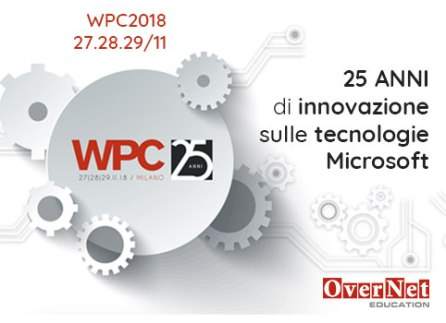 WPC2018.jpg