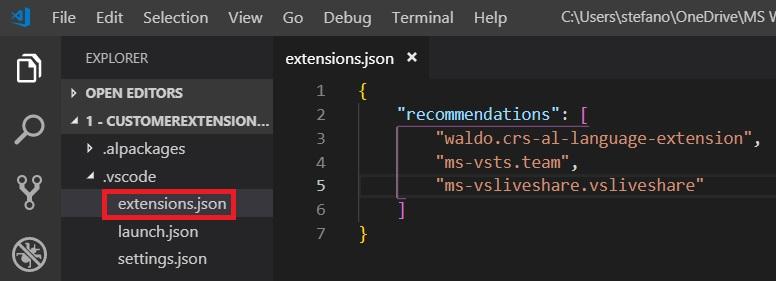 VSCodeRecommendedExt_02.jpg