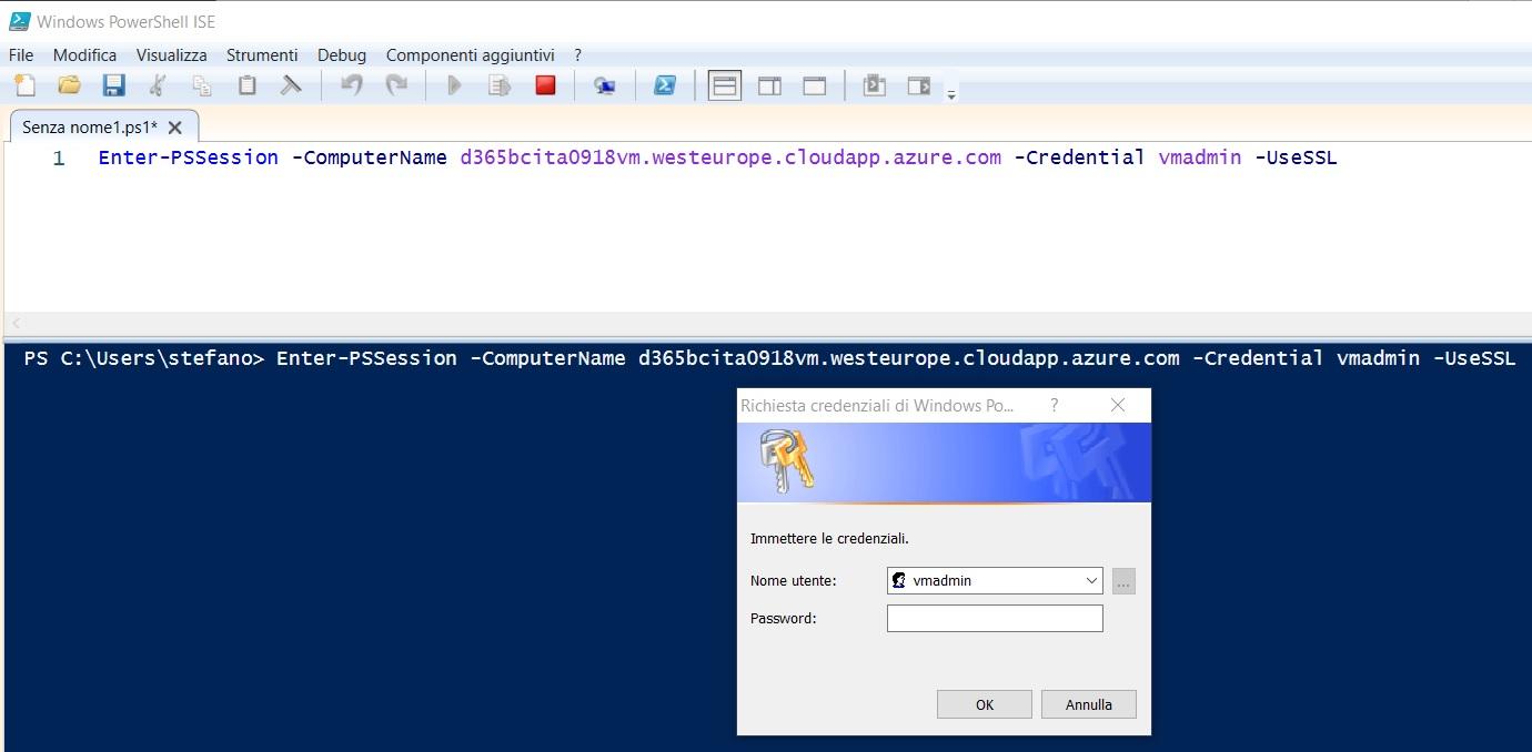 AzureVMPowershellRemote_09.jpg