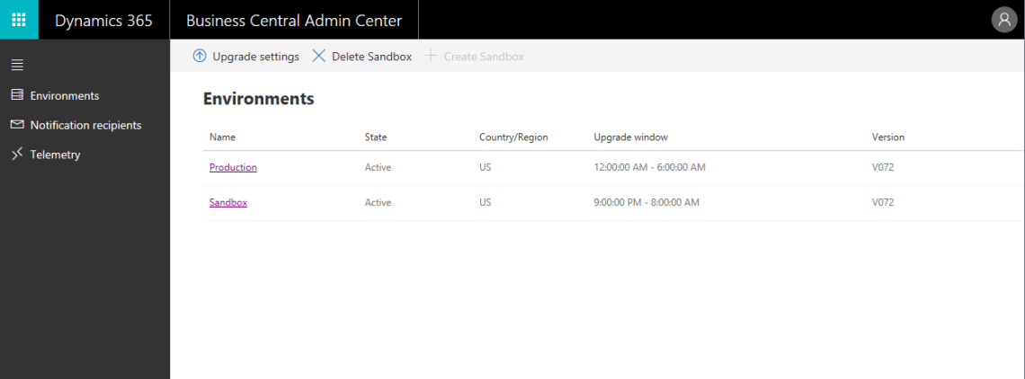 business_central_admin_center