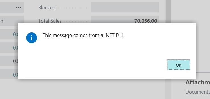 DotNetDocker_04.jpg