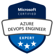 azure-devops-engineer-expert-600x600